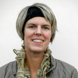 Ruth Wallerath