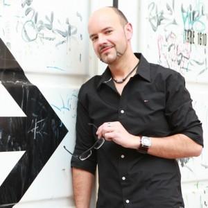Steffen Teuscher