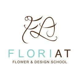 blog.naver.com/floriatpark
