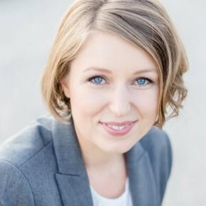 Katharina Schumm