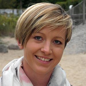 Dominique Herold