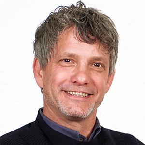 Max van de Sluis